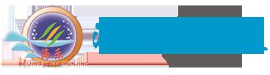 海乐润景_贝博工程整体解决方案提供商