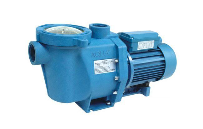 游贝博专用循环水泵