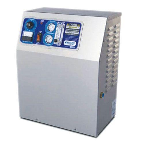 太平洋臭氧发生器