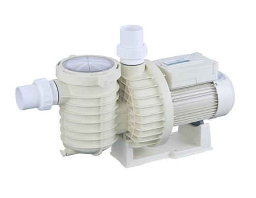 贝博高性能水泵