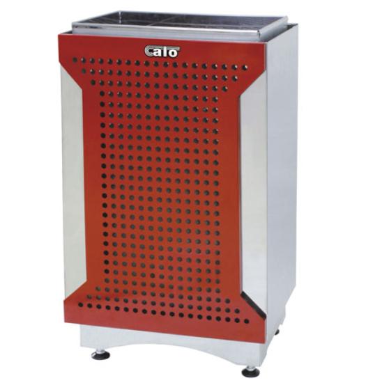 Calo 卡罗-Calo 卡罗 CS系列桑拿炉